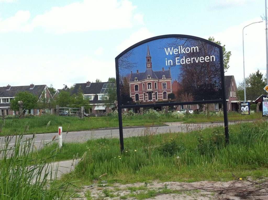 Professionele app laten maken in Ederveen.