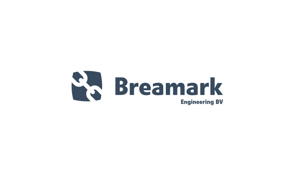 Breamark Engineering BV
