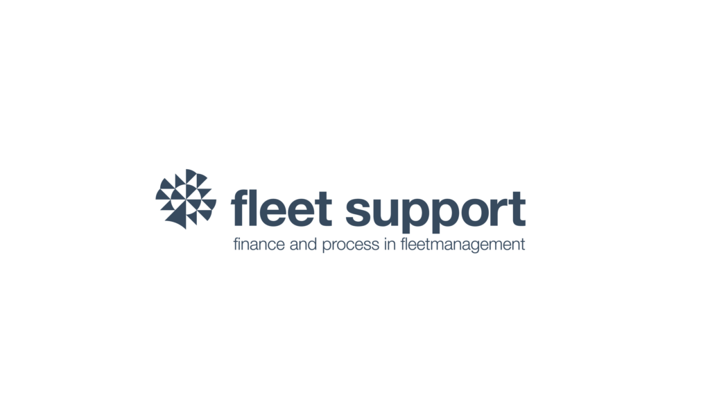 Fleet Support Finance and Process in fleetmanagement