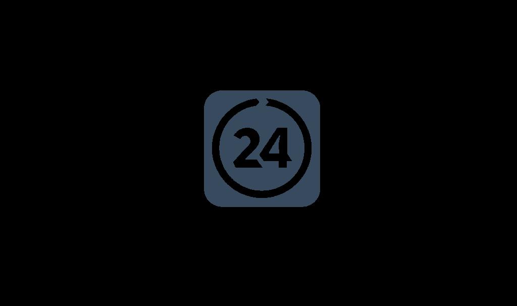 Yor24