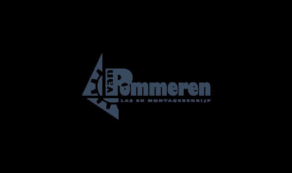 Van Pommeren Las- en Montagebedrijf