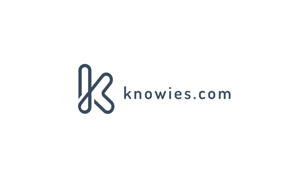 Knowies