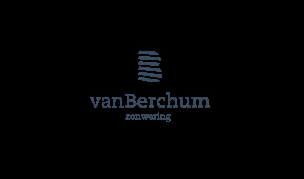Van Berchum