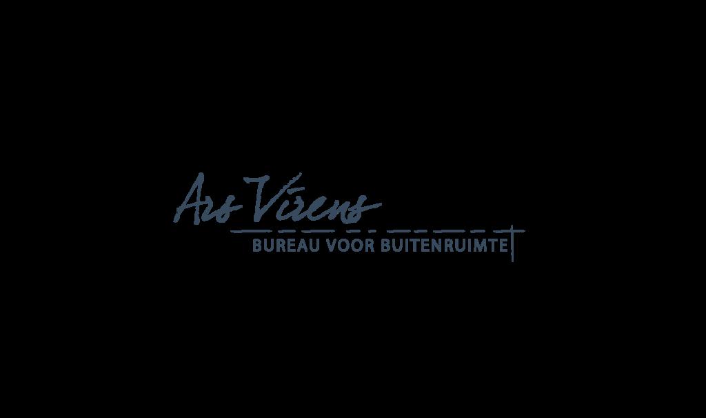 Ars Virens